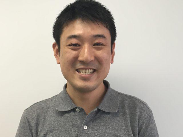 かせ・やすのぶ 株式会社東京リハビリテーションサービス小児部門責任者。作業療法士、保育士。