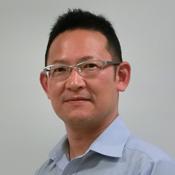 広島大学講師/作業療法士 車谷洋さん