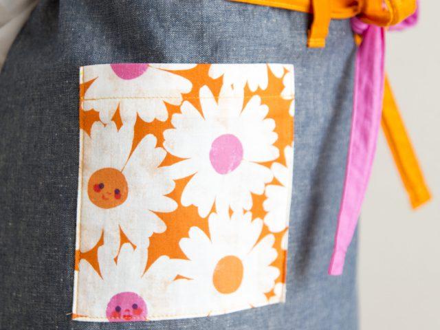 apron-orange_ss