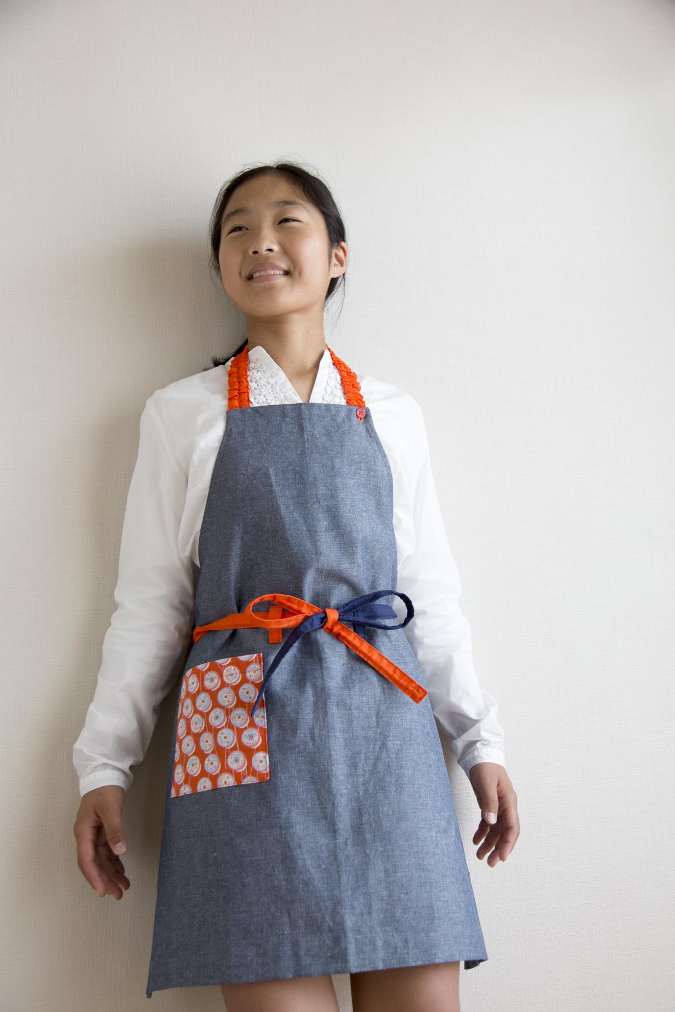 apron-itomaki_img