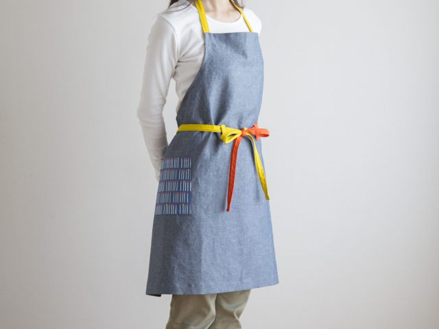 apron-match_img