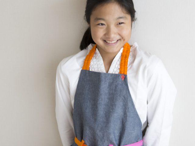 apron-orange_img