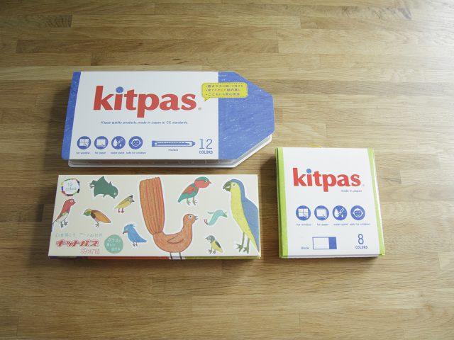 kitpass