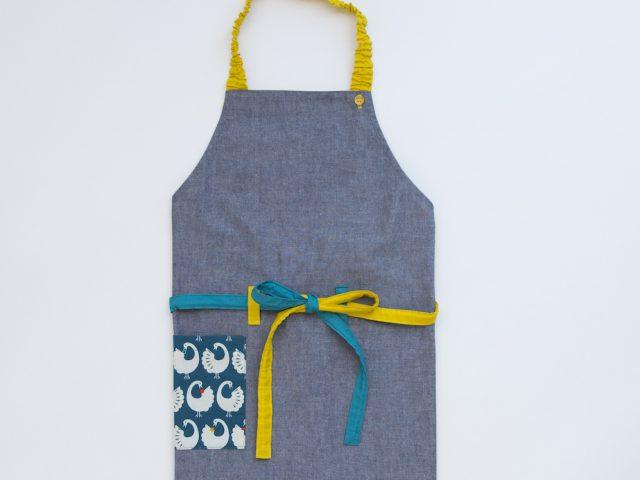apron-bird